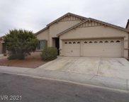 1016 Windy Ferrell Avenue, North Las Vegas image