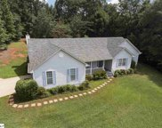 211 Indian Trail Road, Seneca image