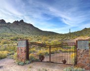 N Idaho Road Unit #'''-''', Apache Junction image
