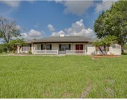 2984 Canter Lane, Kissimmee image