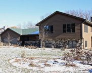 7959 Stagecoach Rd, Cross Plains image