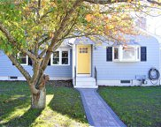 149 Circuit DR, East Providence, Rhode Island image