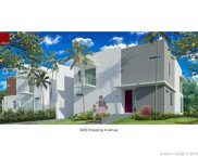 3400 Shipping Ave, Coconut Grove image