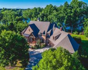 139  Shelburne Place, Mooresville image
