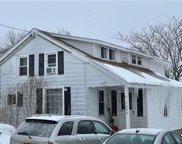 1636 State Route 48, Granby-352800 image