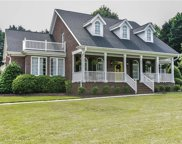 4303 Shaw Farm Circle, Greensboro image
