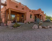 5299 E 14th Avenue, Apache Junction image