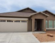 3121 Red Orchard  Drive, El Paso image