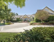 6 Sleepy Hollow Dr, Carmel Valley image