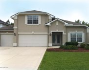 2264 West CLOVELLY LN, St Augustine image