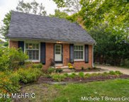 3065 Woodcliff Circle Se, East Grand Rapids image
