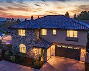 4284 Presidio Drive, Simi Valley image