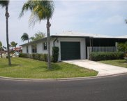 1773 S Dovetail Drive, Fort Pierce image
