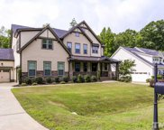 2404 Sterling Crest Drive, Wake Forest image