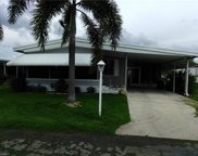 2788 Breezewood DR, North Fort Myers image