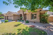 5423 E Ludlow Drive, Scottsdale image