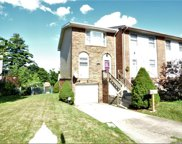 113 Westfield Drive, Hopewell Twp - BEA image