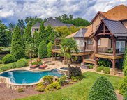 108  Hickory Hill Road, Mooresville image
