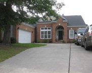 614 Elgin Court, Myrtle Beach image