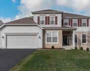 123 Sourwood Street, Pickerington image