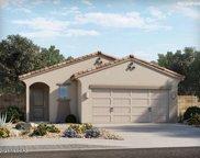 7029 W Inkwood, Tucson image