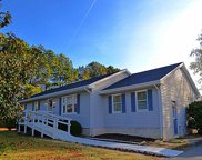 36193 Millers Neck, Frankford image