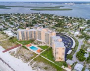 880 Mandalay Avenue Unit C608, Clearwater image