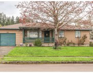 890 3RD  AVE, Sweet Home image