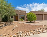 13851 N Sunset Drive, Fountain Hills image