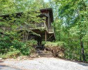 929 Scenic Trail, Gatlinburg image