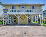 410 34th Ave. N, North Myrtle Beach image