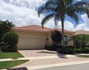 104 Via Condado Way, Palm Beach Gardens image