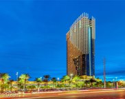 4381 Flamingo Road Unit #17301, Las Vegas image