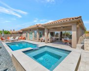 9343 E Whitewing Drive, Scottsdale image