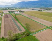 5111 Tolmie Road, Abbotsford image