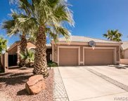 5016 S Silver Bay, Fort Mohave image