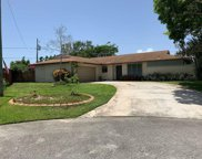 2309 NE 18th Court, Jensen Beach image