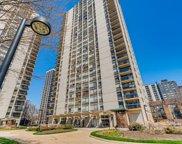 1355 N Sandburg Terrace Unit #405, Chicago image