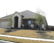 123 Headwaters Dr, Bastrop image