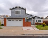 2145 New Haven Dr, Chula Vista image
