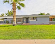 2429 N 39th Place, Phoenix image