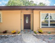 1234 Forrest Hill Drive, Clearwater image