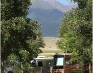 56491 State Highway 69, Westcliffe image