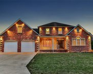 314 Meadow Chase, Festus image