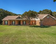 18573 County Road 243, Terrell image