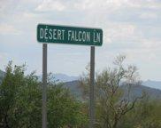 5344 W Desert Falcon, Tucson image