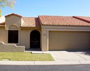 1021 S Greenfield Road Unit #1033, Mesa image