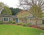 2532 180th Place SE, Bothell image
