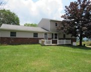 116 Buffalo Road N, Hopewell - WSH image
