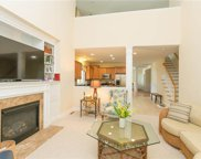 113 Preservation WY, South Kingstown image